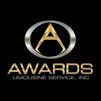 AWARDS LIMOUSINE SERVICE, INC