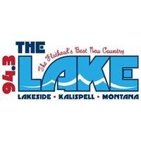 KOLK 94.3 the LAKE