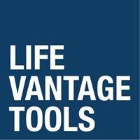LifeVantageTools.com