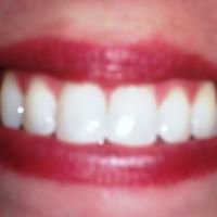 Dr. James Stafford, Family Dentistry