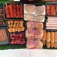 VFM Meat Deals