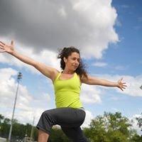 Yoga for You - Yoga pour Toi