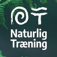 Naturlig Træning