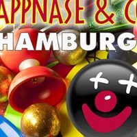 Pappnase&Co_HH