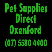 Pet Supplies Direct Oxenford