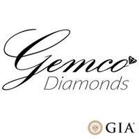 Gemco Diamonds