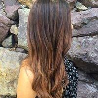 Jaclyn Parisi -hair stylist-
