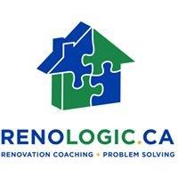 RenoLogic.ca
