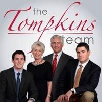 The Tompkins Team