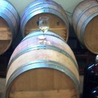 El Tesoro Vineyards and Winery