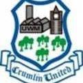 Crumlin United F.C.