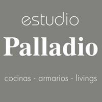 Estudio Palladio