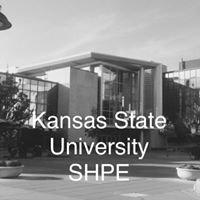 SHPE K-State University