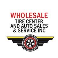 Hamel's Wholesale Tire Center and Auto Sales & Service