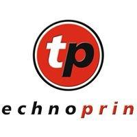 Technoprint Druck GmbH