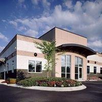 Hayes Endocrine & Diabetes Center