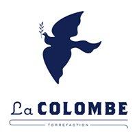 La Colombe - Blagden Alley