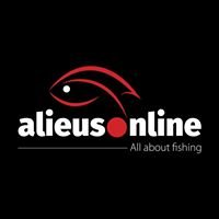 AlieusOnline