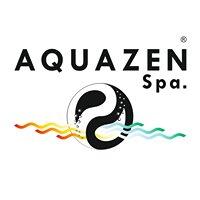 Aquazen-Spa