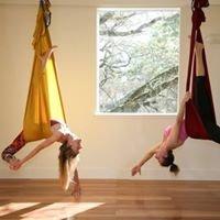 Yoga Paradise