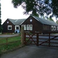Ben Rhydding Scout and Guide Group