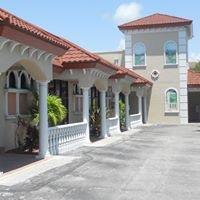 Passport Health of Sarasota-Bradenton