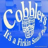 Cobblers