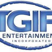 TGIF Entertainment INC.