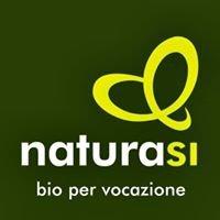 Biomarket Naturasì Andria