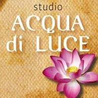 Acqua di Luce - Studio di Floriterapia di Marin Marzia