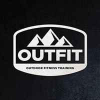 OutFit Movement Training