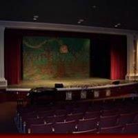 Gem Valley Performing Arts Center