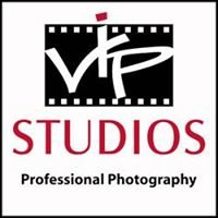 VIP Studios Photography
