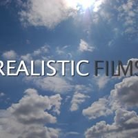 Realistic Films