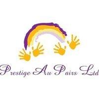 Prestige Au Pairs Ltd