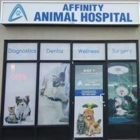 Affinity Animal Hospital