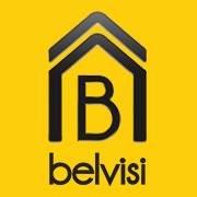 Belvisi Mobili Latina