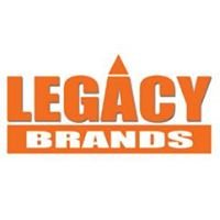 Legacy Brands - Corporate Gifts and Clothing