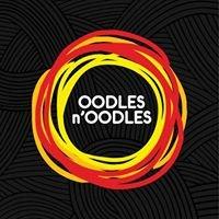 Oodles 'N' Oodles StarCity