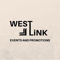 WestLink Events & Promotions