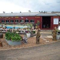 Riverside Garden Centre Dubbo