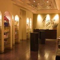 Kaya Beauty Salon and Spa