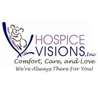 Hospice Visions, Inc.