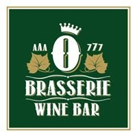 Brasserie Omirou