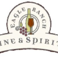 Eagle Ranch Wine & Spirits