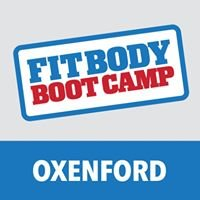 Oxenford Fit Body Boot Camp