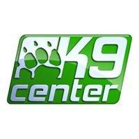 The K-9 Center
