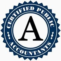 Acumen Financial CPAs