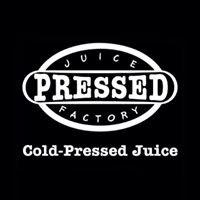 Pressed Juice Factory