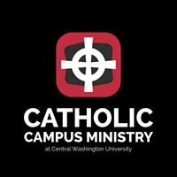 Catholic Campus Ministry at CWU